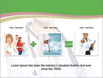0000086947 PowerPoint Templates - Slide 22