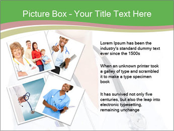 0000086947 PowerPoint Templates - Slide 23