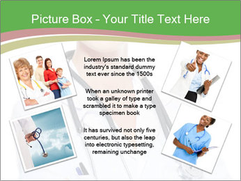 0000086947 PowerPoint Templates - Slide 24