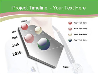 0000086947 PowerPoint Templates - Slide 26