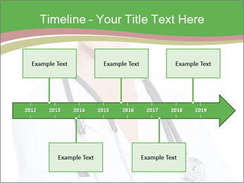 0000086947 PowerPoint Templates - Slide 28