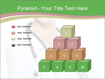 0000086947 PowerPoint Templates - Slide 31