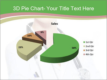0000086947 PowerPoint Templates - Slide 35