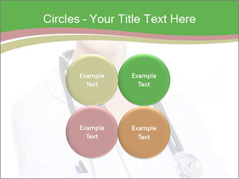 0000086947 PowerPoint Templates - Slide 38