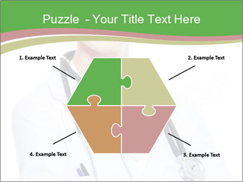 0000086947 PowerPoint Templates - Slide 40