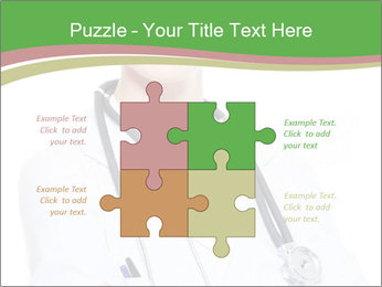0000086947 PowerPoint Templates - Slide 43