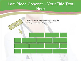 0000086947 PowerPoint Templates - Slide 46