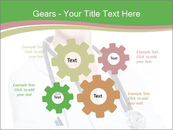 0000086947 PowerPoint Templates - Slide 47