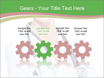 0000086947 PowerPoint Templates - Slide 48
