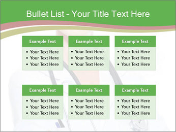 0000086947 PowerPoint Templates - Slide 56