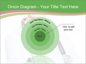 0000086947 PowerPoint Templates - Slide 61