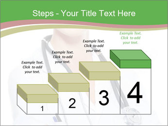 0000086947 PowerPoint Templates - Slide 64