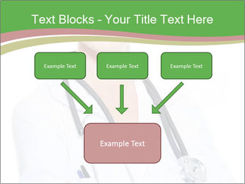 0000086947 PowerPoint Templates - Slide 70