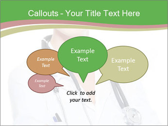 0000086947 PowerPoint Templates - Slide 73