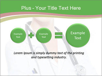 0000086947 PowerPoint Templates - Slide 75
