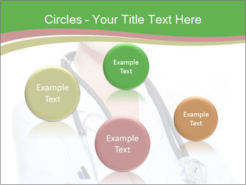0000086947 PowerPoint Templates - Slide 77