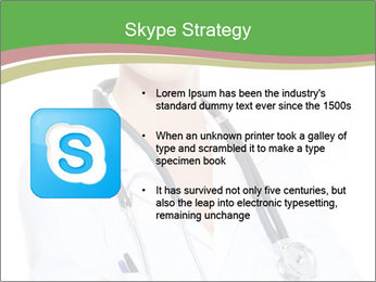 0000086947 PowerPoint Templates - Slide 8