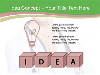 0000086947 PowerPoint Template - Slide 80