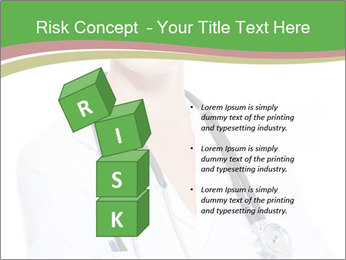 0000086947 PowerPoint Templates - Slide 81