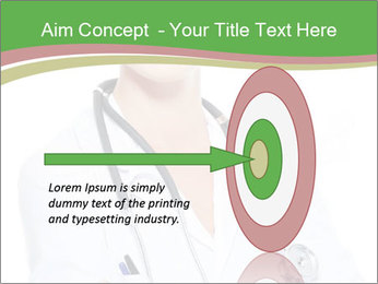 0000086947 PowerPoint Template - Slide 83
