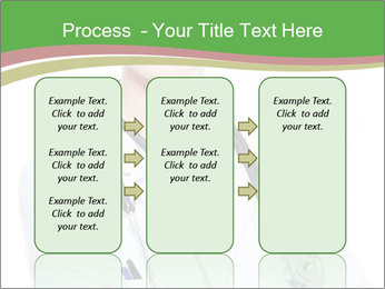 0000086947 PowerPoint Templates - Slide 86