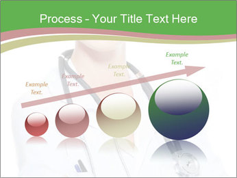 0000086947 PowerPoint Templates - Slide 87