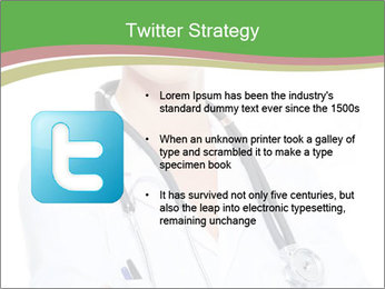 0000086947 PowerPoint Templates - Slide 9