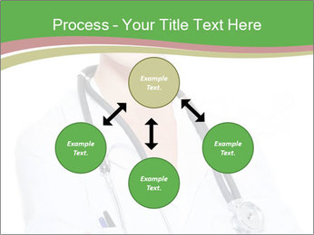 0000086947 PowerPoint Templates - Slide 91