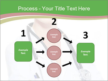 0000086947 PowerPoint Templates - Slide 92