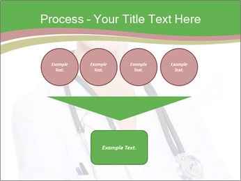 0000086947 PowerPoint Template - Slide 93