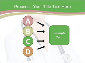 0000086947 PowerPoint Templates - Slide 94