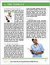 0000086947 Word Template - Page 3
