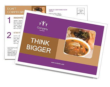 0000086948 Postcard Template