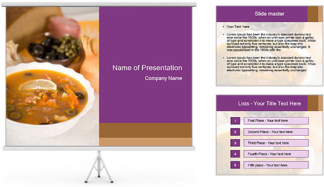 0000086948 PowerPoint Template