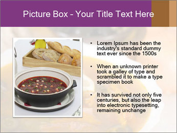 0000086948 PowerPoint Template - Slide 13