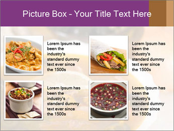 0000086948 PowerPoint Template - Slide 14