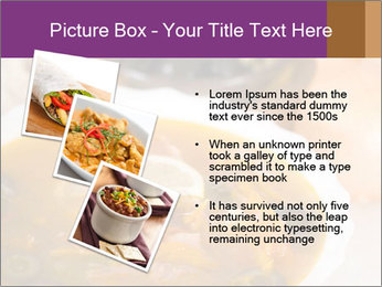 0000086948 PowerPoint Template - Slide 17