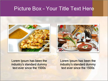 0000086948 PowerPoint Template - Slide 18