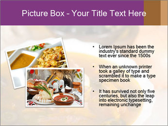 0000086948 PowerPoint Templates - Slide 20
