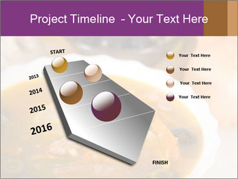 0000086948 PowerPoint Template - Slide 26