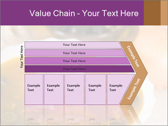 0000086948 PowerPoint Template - Slide 27