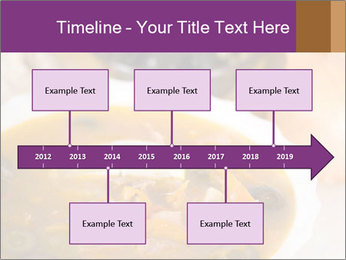 0000086948 PowerPoint Template - Slide 28