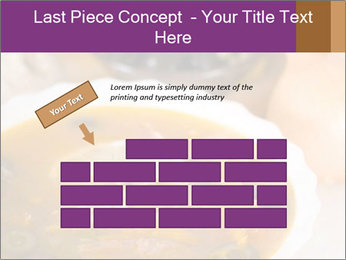 0000086948 PowerPoint Template - Slide 46