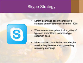 0000086948 PowerPoint Template - Slide 8