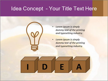 0000086948 PowerPoint Templates - Slide 80