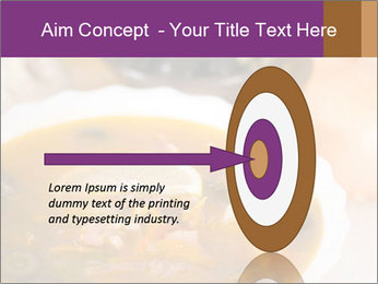 0000086948 PowerPoint Template - Slide 83