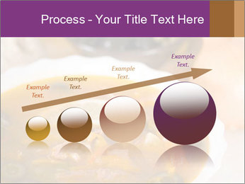 0000086948 PowerPoint Template - Slide 87