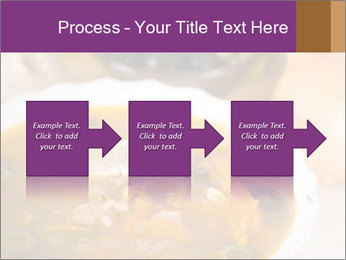 0000086948 PowerPoint Templates - Slide 88