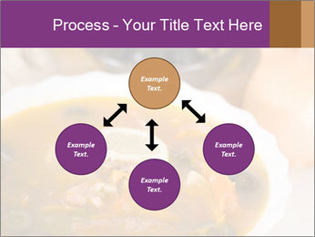 0000086948 PowerPoint Template - Slide 91