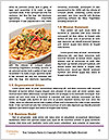 0000086948 Word Template - Page 4